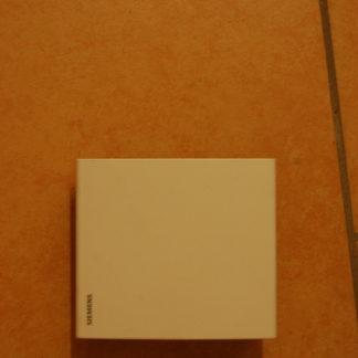 Siemens Raumtemperaturfühler QAA24