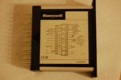 Honeywell Elektrischer Feuchteregler Micronik 100 R7420F1045